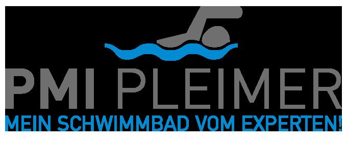 PMI Pleimer